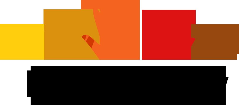 ProFairPlay_logo