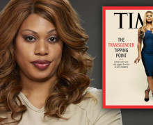 pic_giant_053014_SMLaverne-Cox-Is-Not-a-Woman
