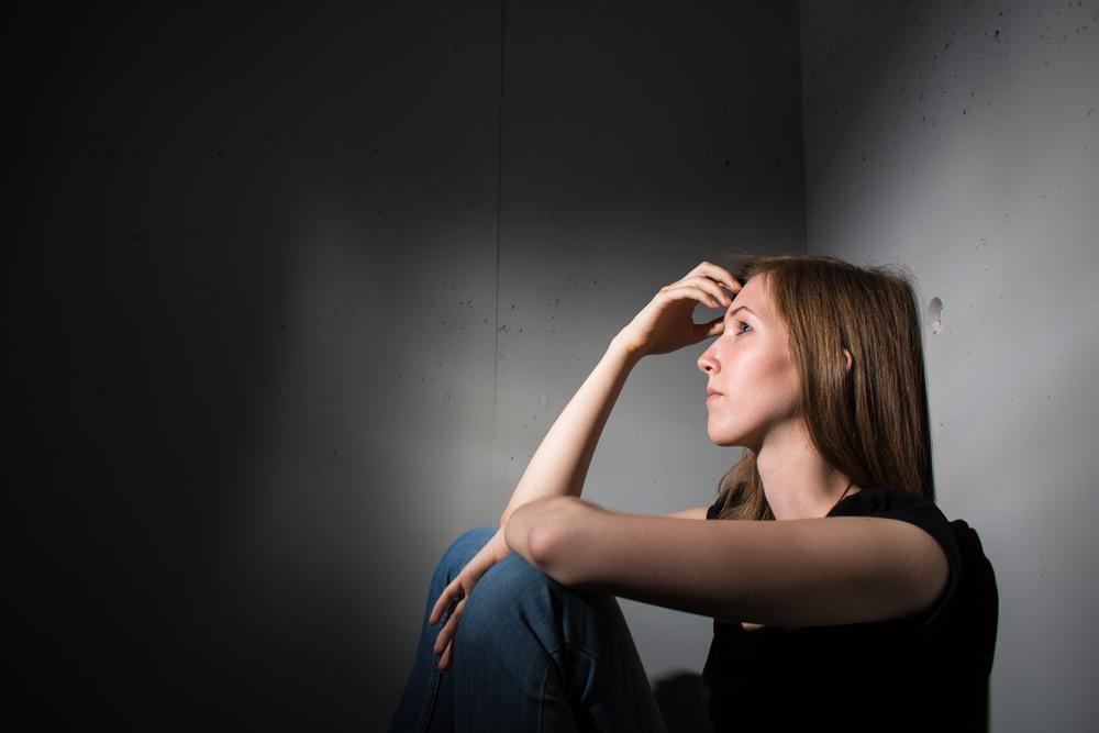 domácí násilí srpen