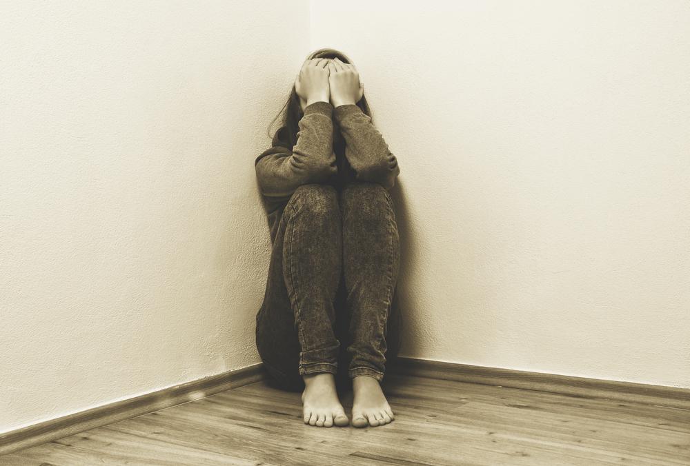 domácí násilí listopad