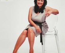 Iveta 49 let