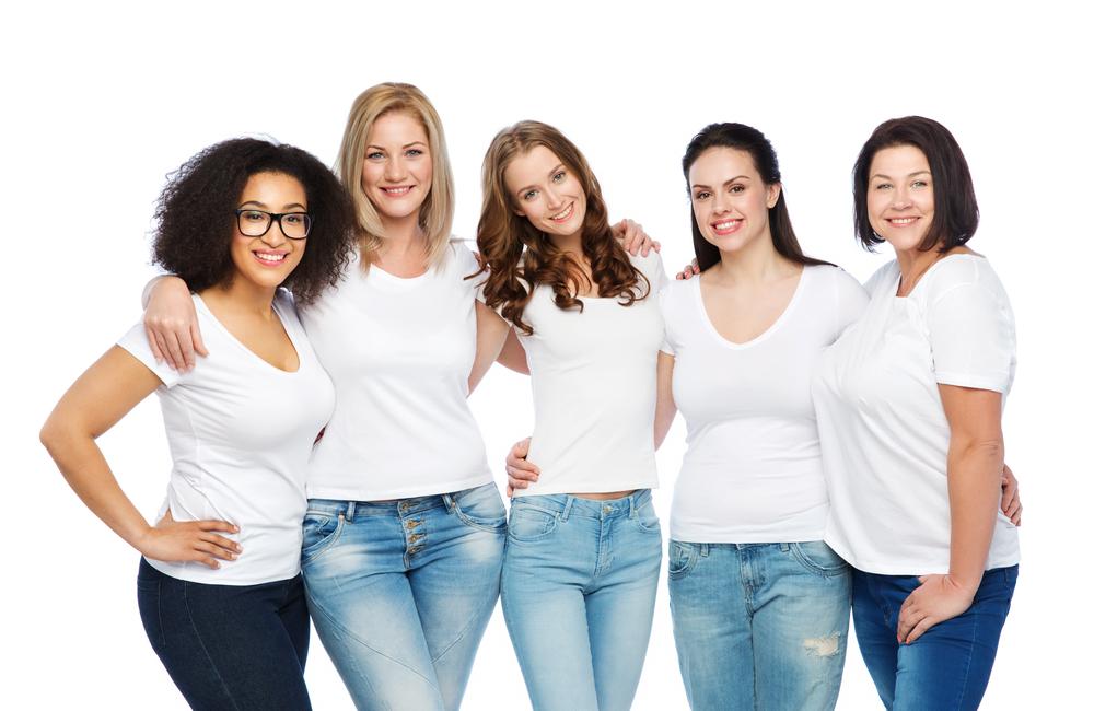 Zdraví žen