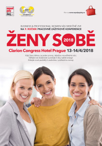 Pozvanka_na_Equal_Pay_Day_ZENY_SOBE